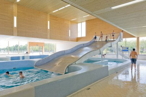 Swimming Pool Bedroom Google Search Water Rooms Pinterest