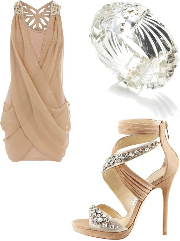 """Untitled #20"" by pretty-shorty on Polyvore"