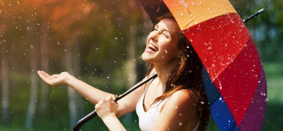 7 Simple Ways to Be Happier #happiness #reinventingyourself http://www.inc.com/rhett-power/7-ways-to-be-happier.html