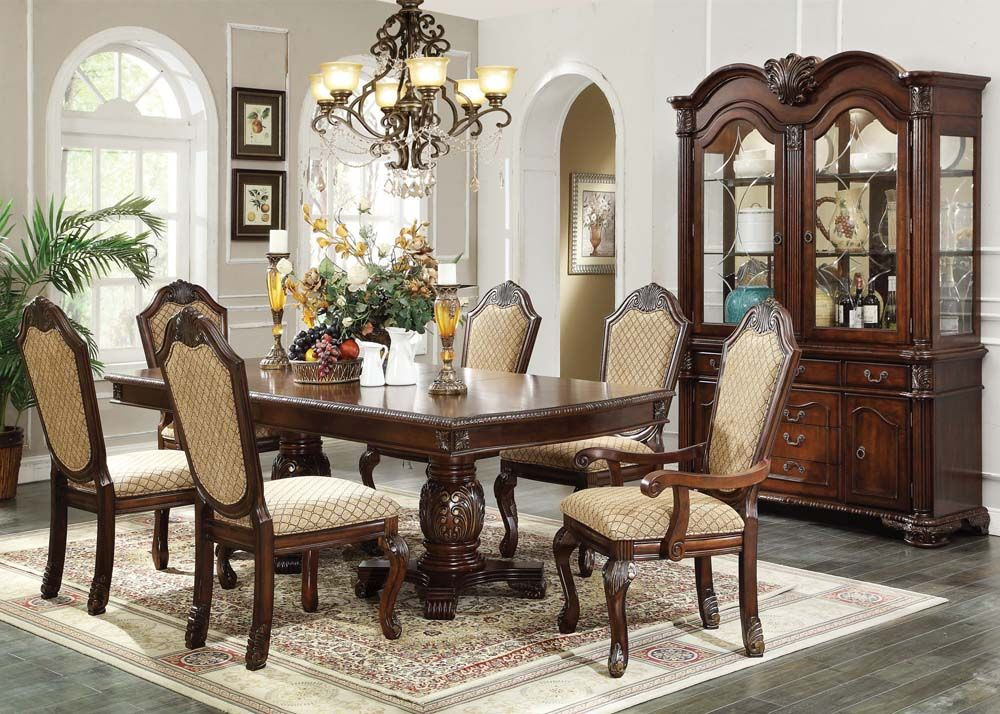 Acme Furniture  Product Lists  Furniture  Pinterest  Acme Stunning Acme Dining Room Set Decorating Design
