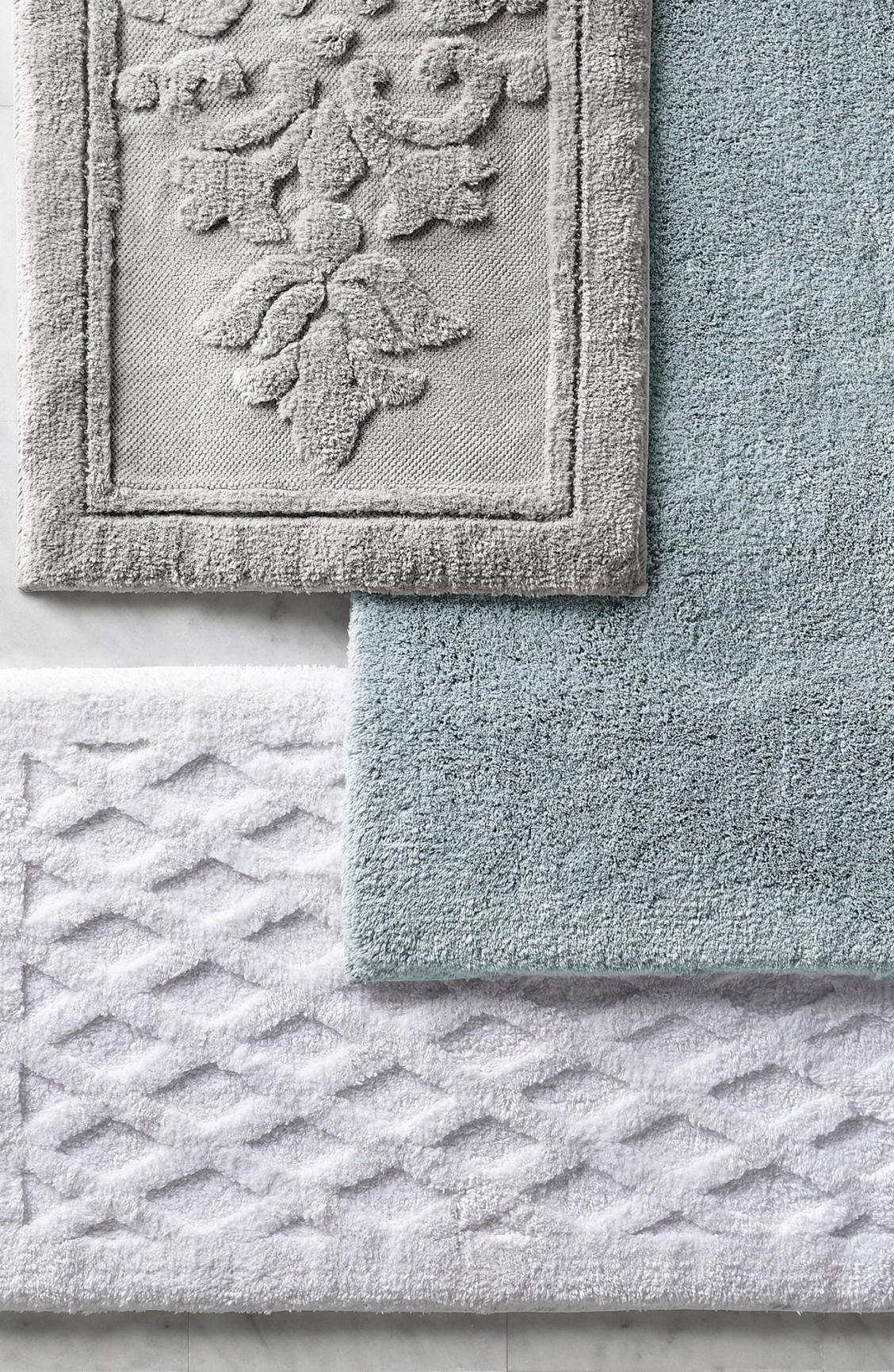 Everly Removable Memory Foam Bath Rug Frontgate Rugs Memory Foam Bath Rugs Rugs On Carpet