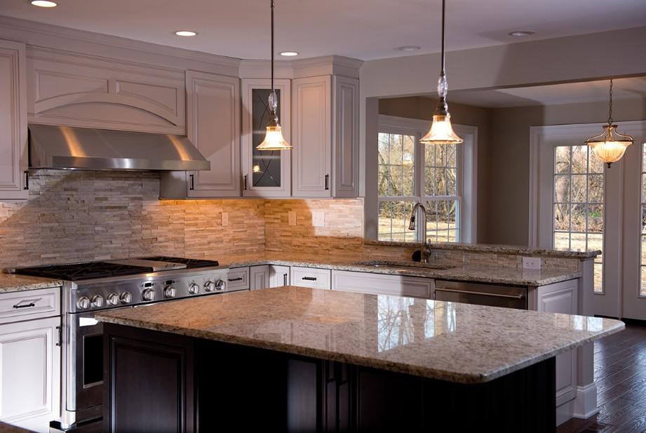 #HomeDesign #homeinterior #kitchen #kitchenideas