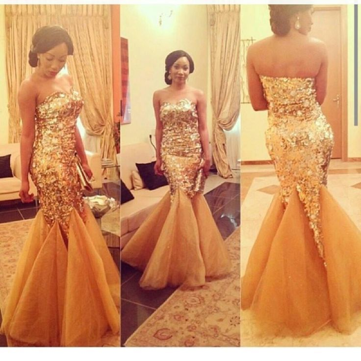 Nice Gold Dresses For Prom gold prom dresses cheap - two piece ...