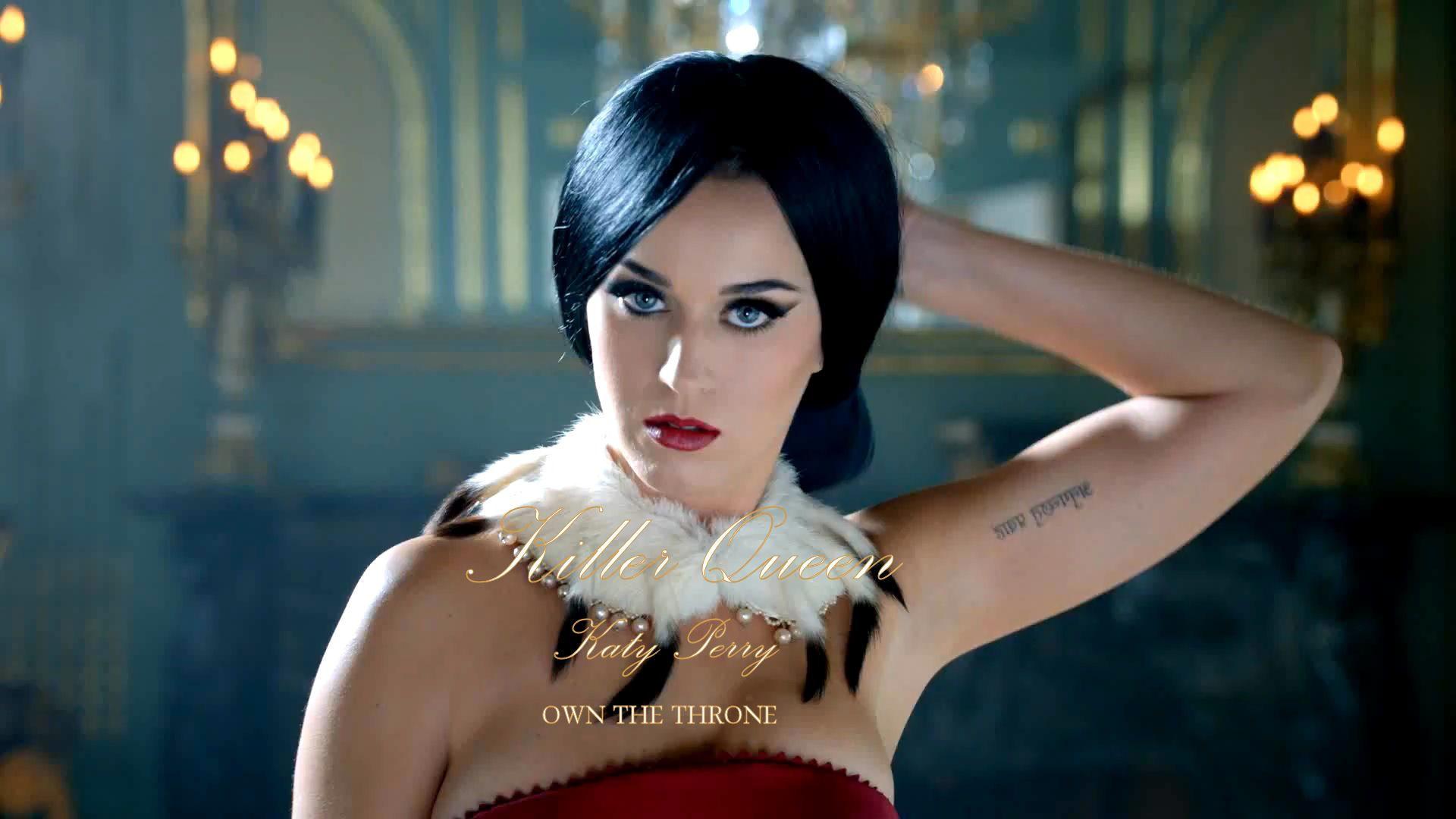 Katy Perry Hot 2014 Wallpapers Katy perry hot, Katy