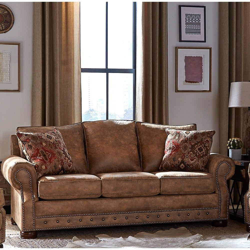 Our Best Living Room Furniture Deals Fabric Sofa Bed Fabric Sofa Sofa