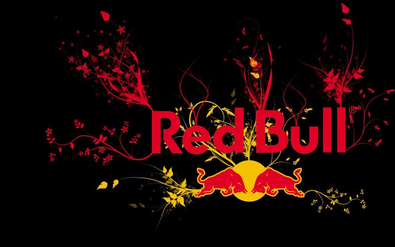 Sponsor Red Bull Historia Y Fondos Wallpaper