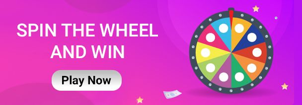Play And Win Cash Without Investment