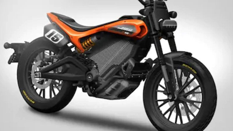 Harley Davidson Shows Off Ideas For Future Electric Motorcycles Bikes Coming Electric Harleydavidson Lineup Mo In 2020 Electric Motorcycle Harley Davidson Harley