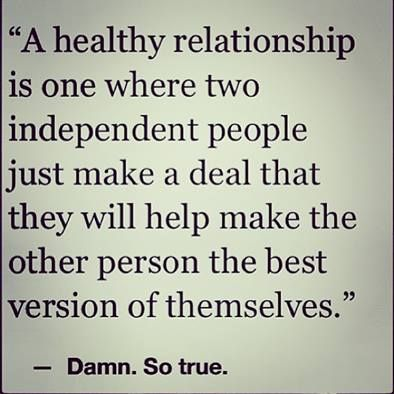 :) couldnt have said it better myself
