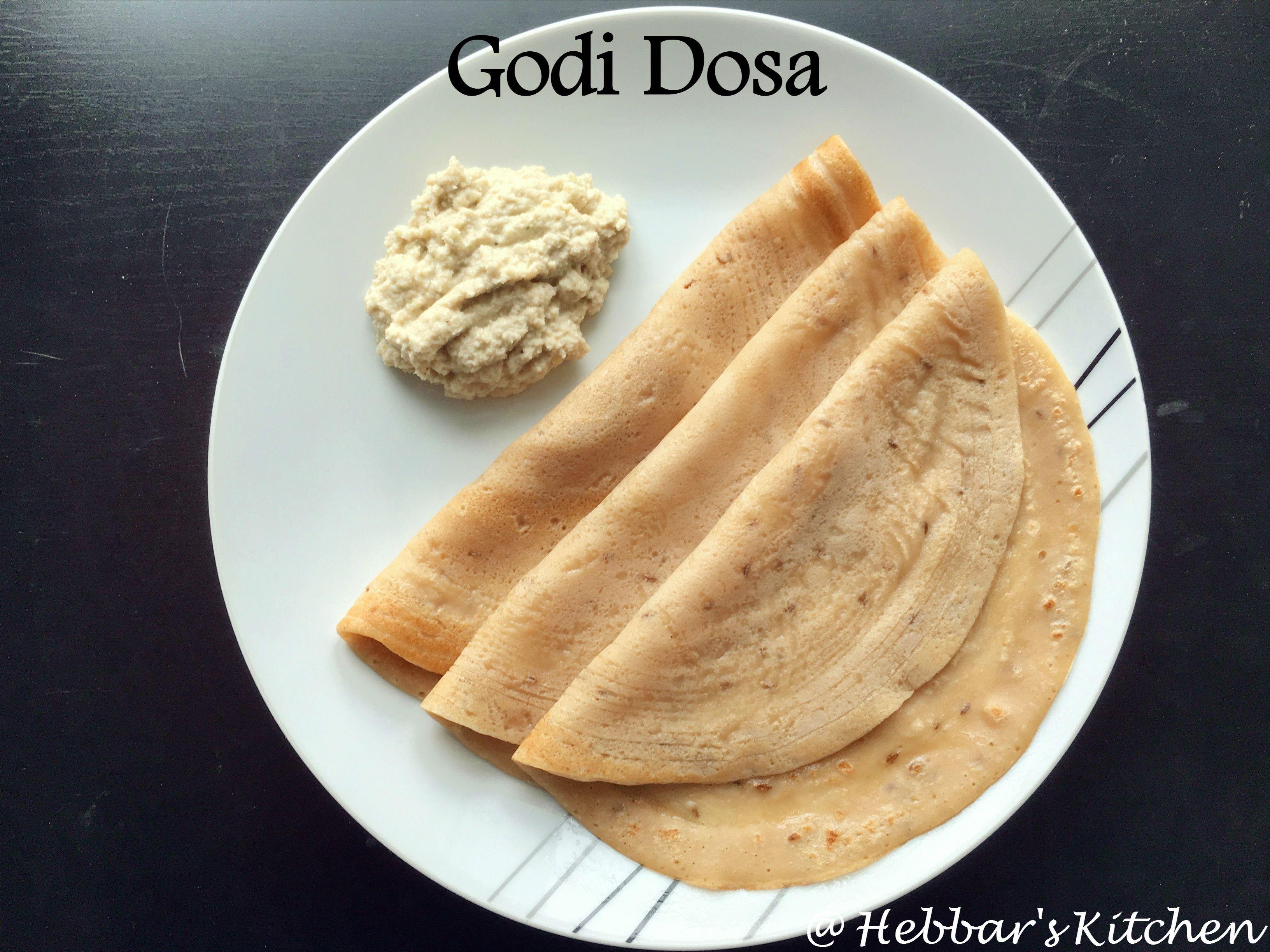 Godi dosa recipes pinterest indian breakfast dinners and recipes food godi dosa dosa recipeindian forumfinder Choice Image