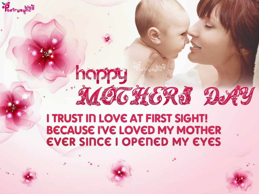 best images about mothers day happy mothers day mothers day messages flowers wishes