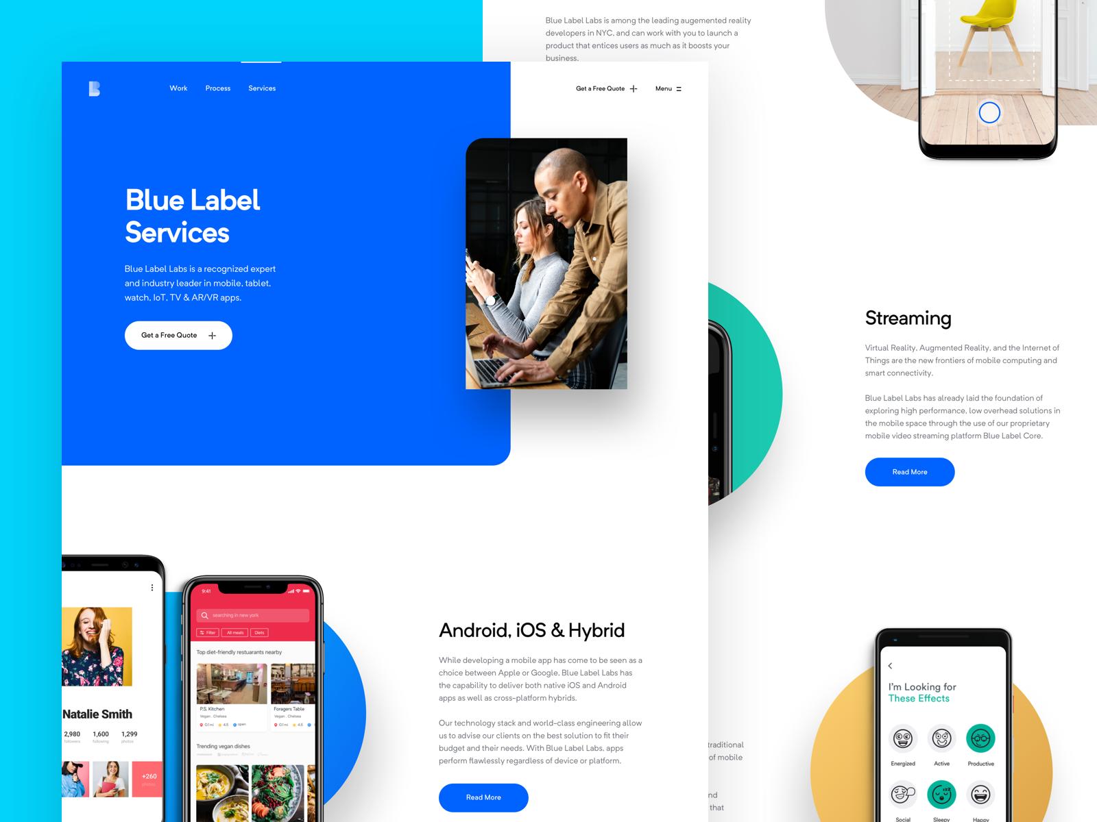 Auburn 24 Brand Sheets Web Layout Design Portfolio Design Layout Design