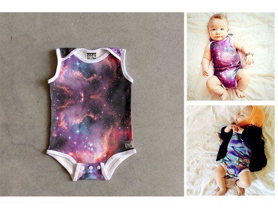 Galaxias!!!