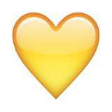 heart emoji png - Google Search