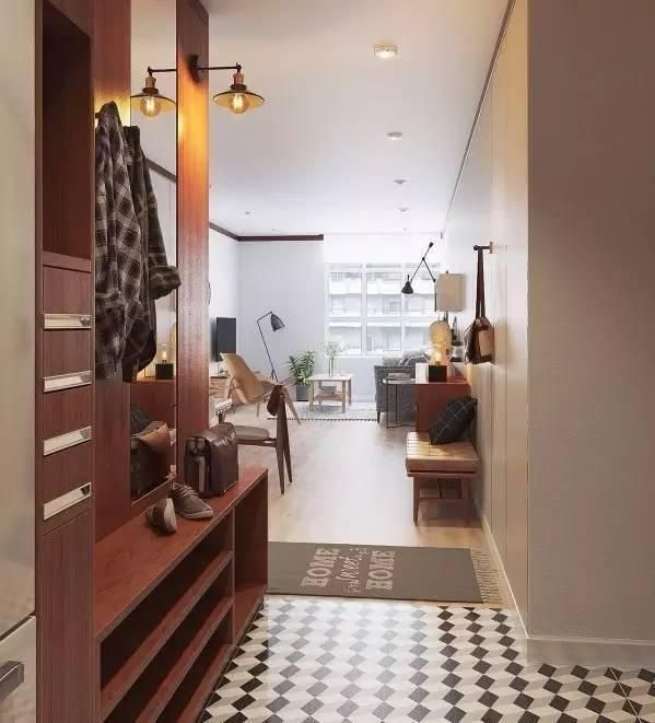4 asian influenced interiors that exude the east