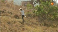 Filmpje Schooltv: Toegang schoon drinkwater