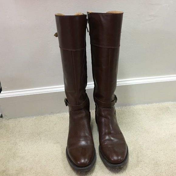 43691706bd0 Enzo Angolini Women s Eero Knee High Boot Barely worn! In almost perfect  condition!!! Enzo Angiolini Shoes Over the Knee Boots