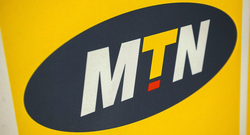 Nigerias biggest firm mtn has launched a mobile