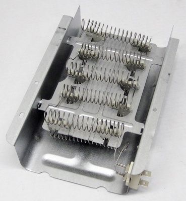 Napco Dryer Heating Element For Whirlpool Kenmore 279838 Ap3094254