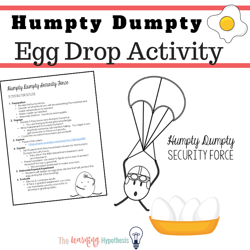 Egg Science Experiments For All Ages Science Experiments Egg Drop Egg Drop Project