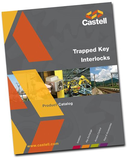 Industrial Catalog Cover Google Search,Creative Graphic Design Quotes