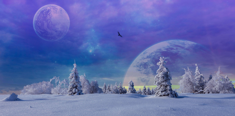 K Ultra Hd Winter Wallpapers Hd Desktop Backgrounds X Winter Pictures Winter Images Winter Wallpaper Hd