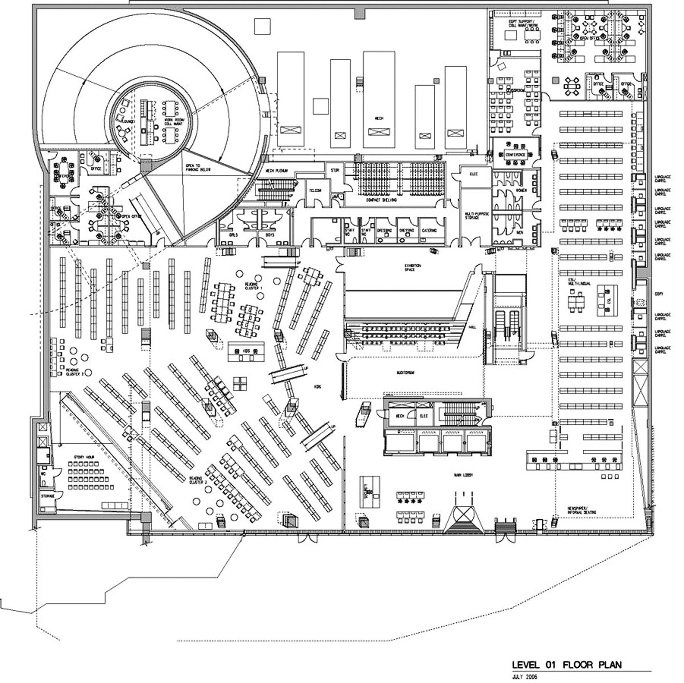 Pin De Stiven Palacios En P Perspectiva Arquitectura