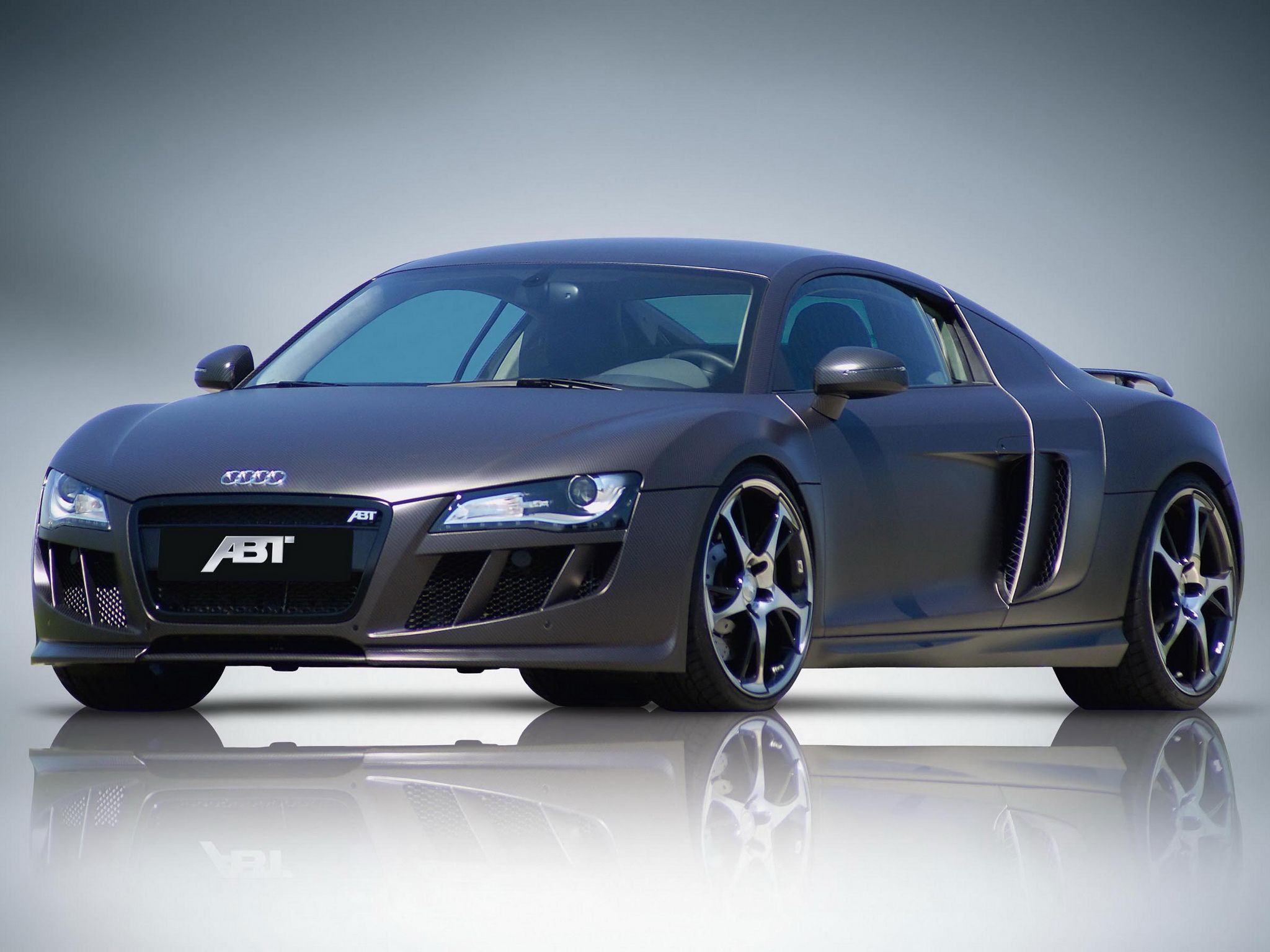 fond d cran hd voiture de sport cars audi car models audi cars et audi r8. Black Bedroom Furniture Sets. Home Design Ideas