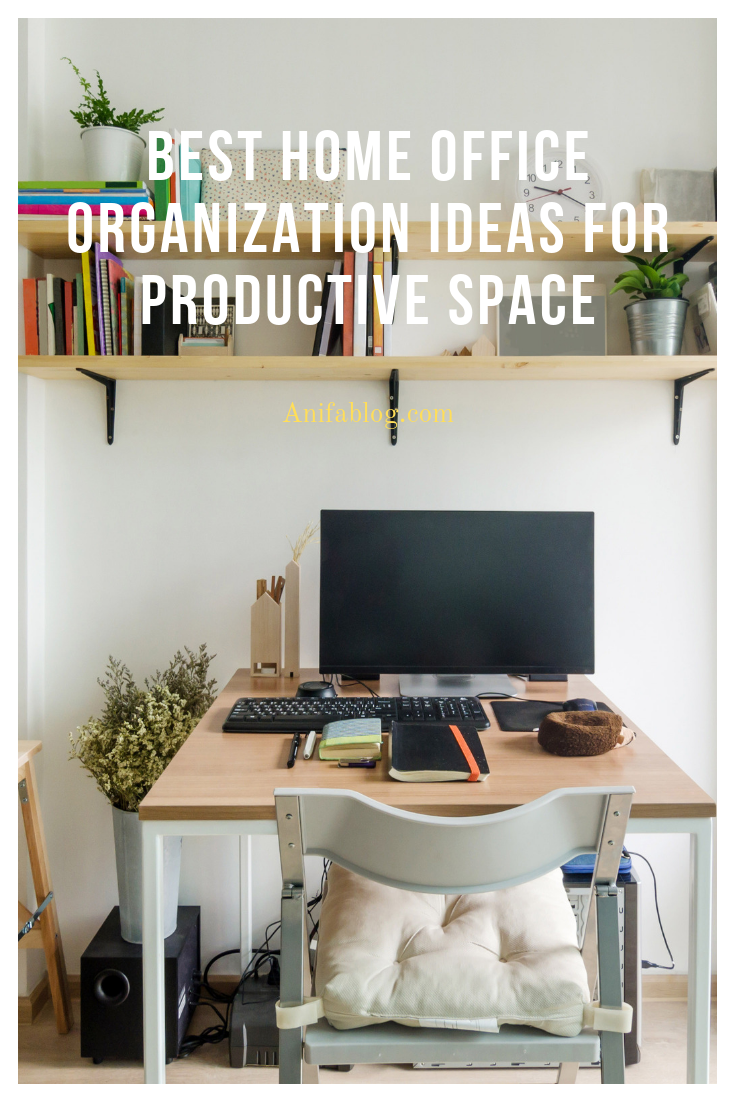 Best Home Office Organization Ideas Home Office Organization Office Organization Home Office