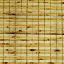 Levolor Natural Woven Wood Shades Lowes Levolor Com Bamboo Blinds Blinds Grey Kitchen Blinds