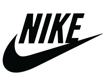 nike logo svg http feedproxy google com fashiongoshoes3 rh pinterest com Cool Nike Logos Awesome Nike Logos