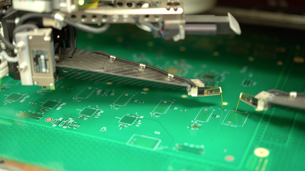 If you are looking for a PCB board supplier in Palo Alto