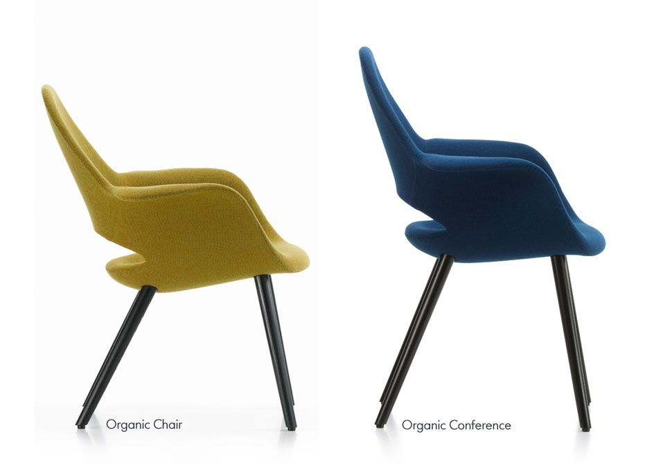 Vitra Sedie ~ 39 best vitra images on pinterest furniture armchairs and chair