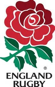 England Symbol Rugby Wallpaper England Rugby Union Rugby Logo
