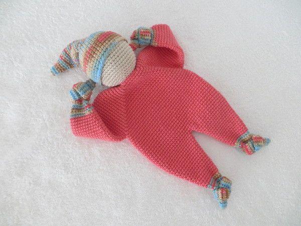 baby knubbelchen gestrickt - Google-Suche | baby knuddelchen ...