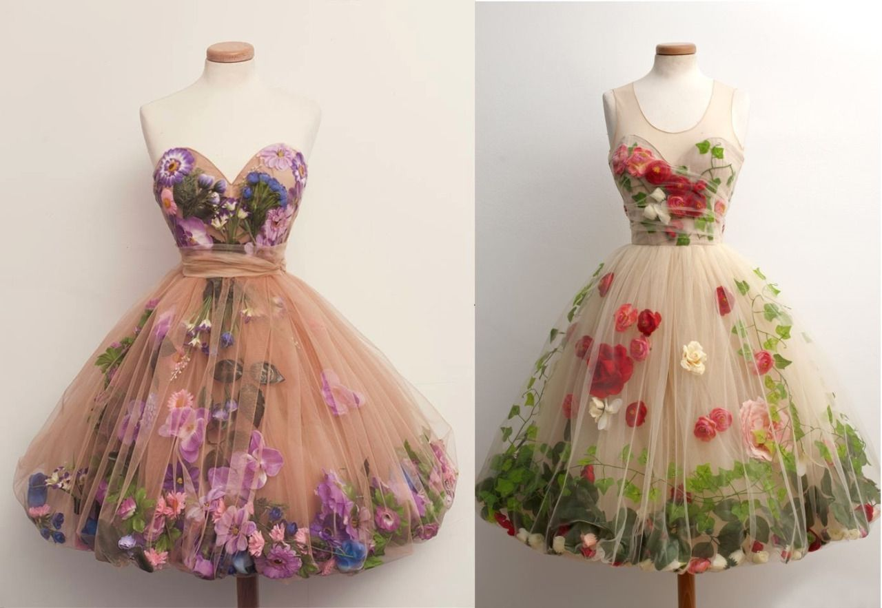 Crisolynuendelig uc by chotronette of romania ud dresses lolita