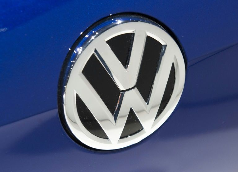 Vw Puts 10 Mn Euro Cap On Executive Pay After Dieselgate Crisis Vw Racing Vw Diesel Volkswagen