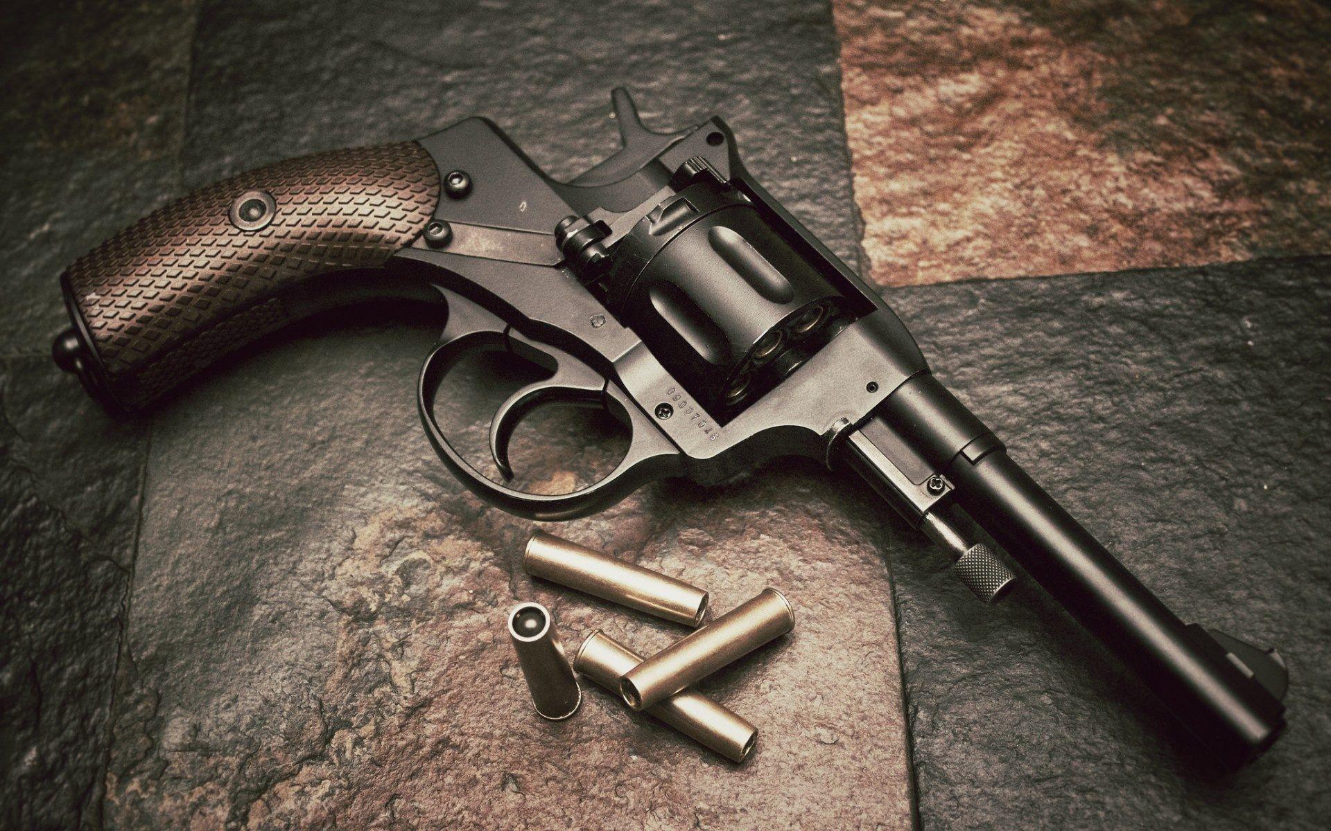 Wallpaper download gun - Full Hd P Gun Wallpapers Hd Desktop Backgrounds X