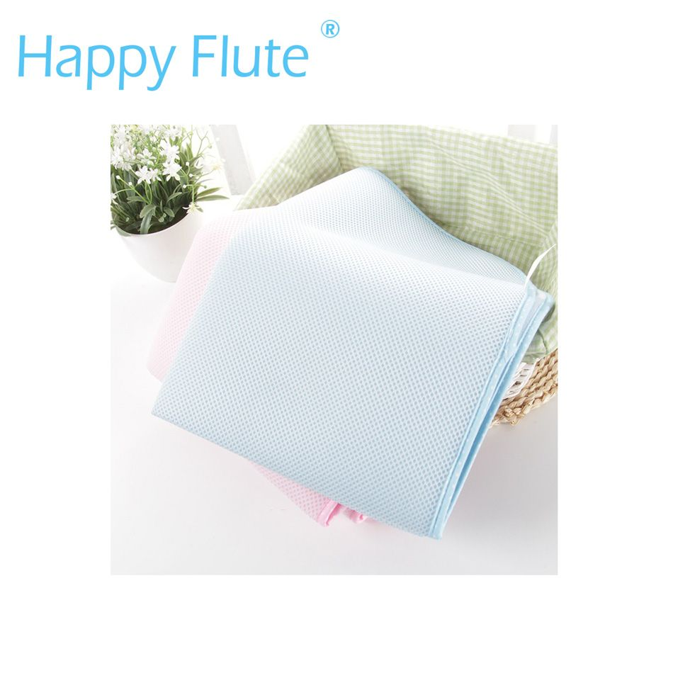 10pcs Reusable Infant Baby Gauze Soft Diaper Washable Nappy Liners Inserts