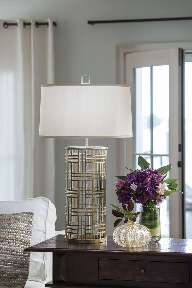 Brass Lamps And Gold Lamps Table Lamps Collection Dining Room Table Lamps Table Lamps For Bedroom Cool Table Lamps #silver #lamps #for #living #room