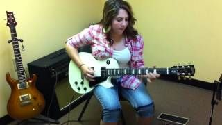 Brian Roughton - YouTube   Prattville Music Lessons   Pinterest ... 16674dde49