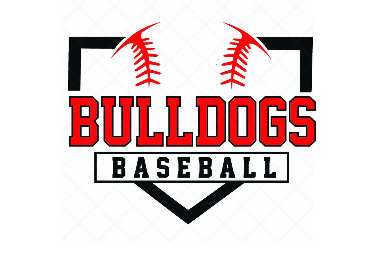 Bulldogsbulldogs Svgbulldogs Cricutbulldogs Etsy In 2020 Baseball Svg Baseball Teams Logo Softball Shirt Designs