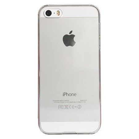 the latest 82933 53157 iPhone 5/5S/SE Case - Agent18 Clearshield : Target | Accessory to ...