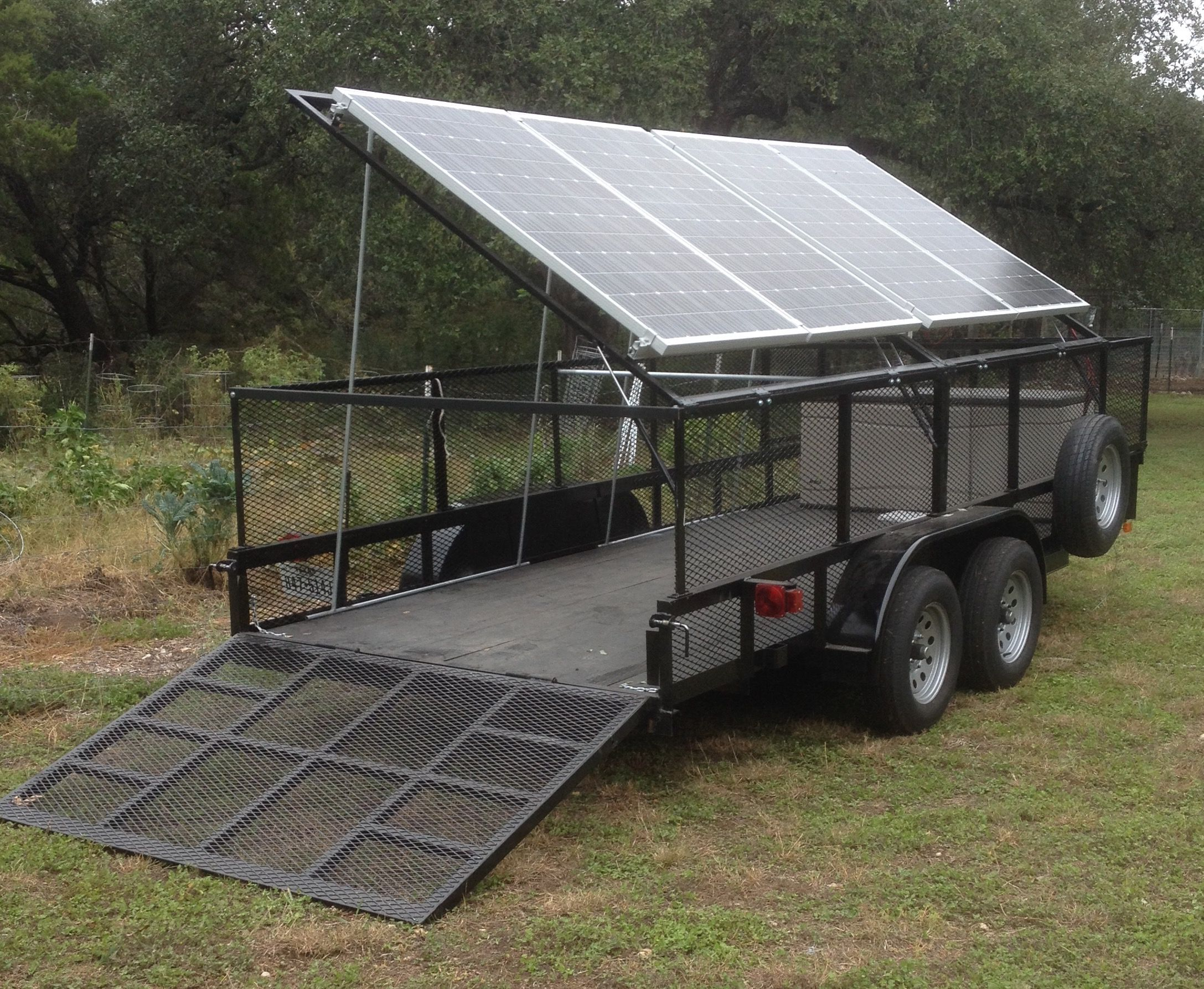 Pin By Wayne Brown On Solar Power Solar Hot Water Off Grid Solar Solar