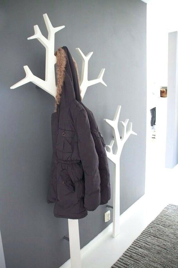 Garderobe Schmaler Flur Den Garderobe Fur Sehr Schmalen Flur Garderoben Gestalten Flur Gestalten Flur Einrichten