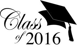 Class Of 2016 Graduation Clip Art Graduation Images Clip Art