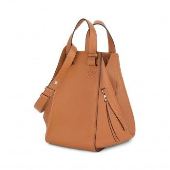 Loewe Bags - Online Store | Bags galore | Pinterest | Loewe ...