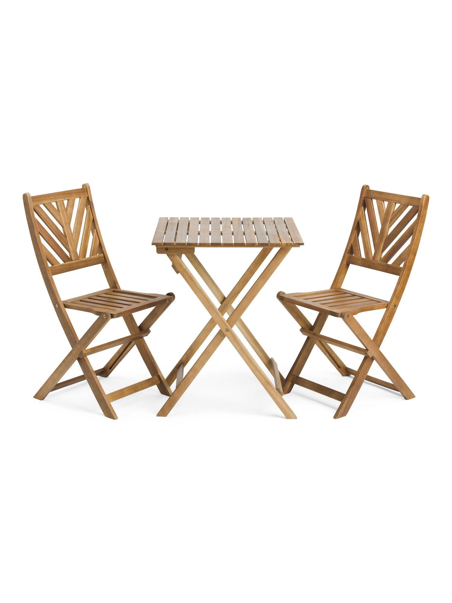 Outdoor Wood Bistro Set Outdoor Wood Outdoor Wicker Rocking Chairs Outdoor Patio Decor