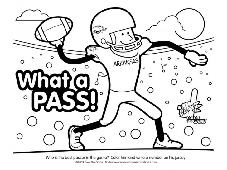 Explore Coloring Pages For Kids And More