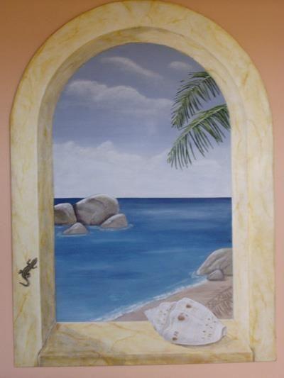 Peinture Trompe L Oeil Tableau trompe l'oeil   tableaux peint en 2018   pinterest
